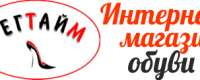 Интернет-магазин Regtaim.ru