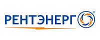 """Аренда и продажа генераторов от """"РЕНТЭНЕРГО"""""""