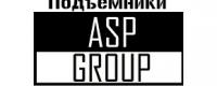 "Опрокидыватель чан-тележек ""ASP-group"""
