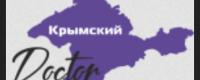 Магазин «Крымский Доктор»